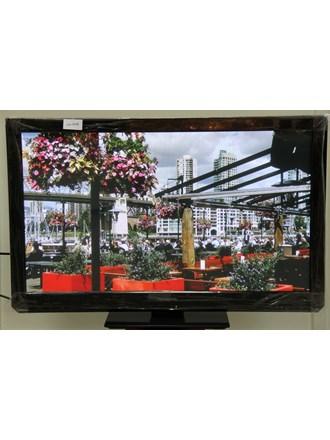 Телевизор Panasonic, Sony PS3, Лыжи