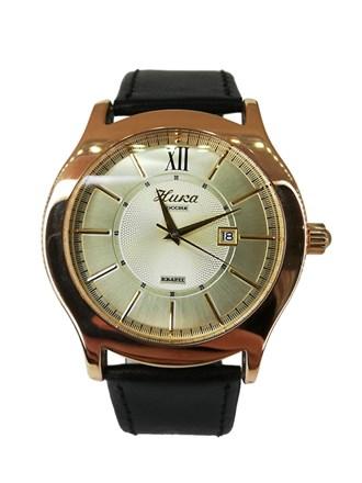 Часы Ника золото