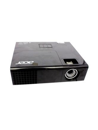 Проектор Acer P 1500