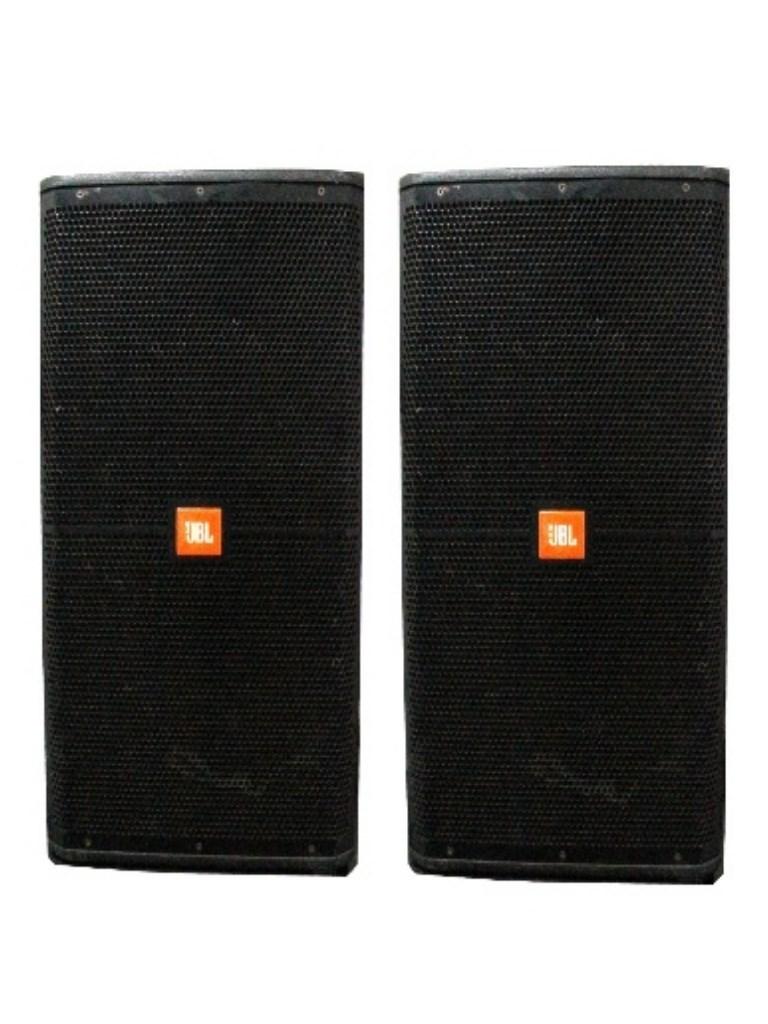 Акустическая система JBL SRX715