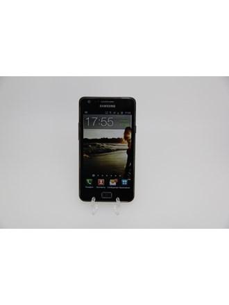 Телефон Samsung Galaxy II