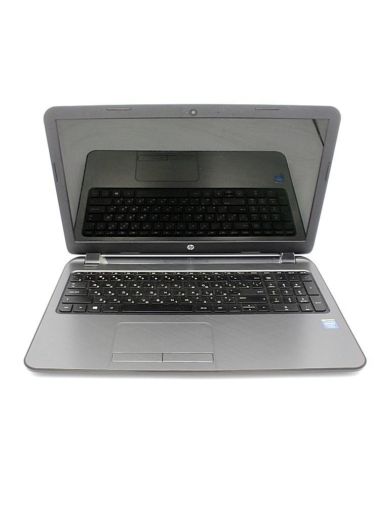 Ноутбук HP 15-R272