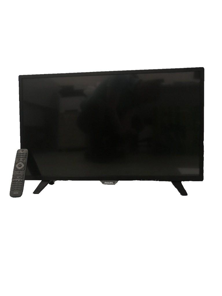 Телевизор Philips 32PHT4001.