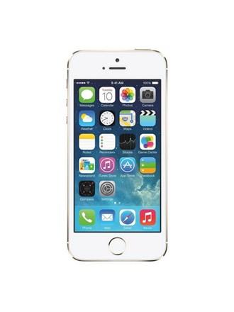 Телефон iPhone 5 S A1530