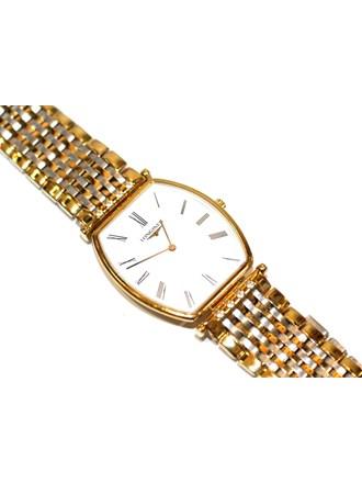Часы Longines La Grande Classigue