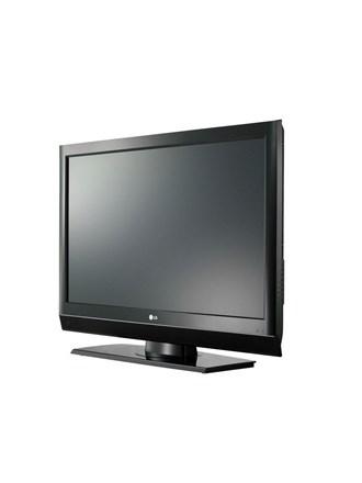Телевизор LG 32 LC52-ZC