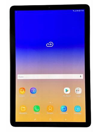 Планшет Samsung Galaxy Tab S4 64 Gb