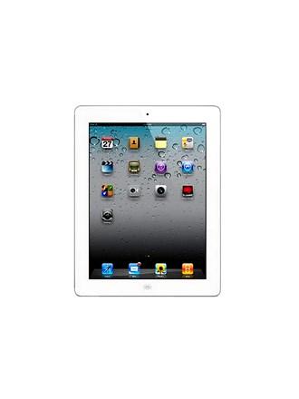 Планшет iPad A1395