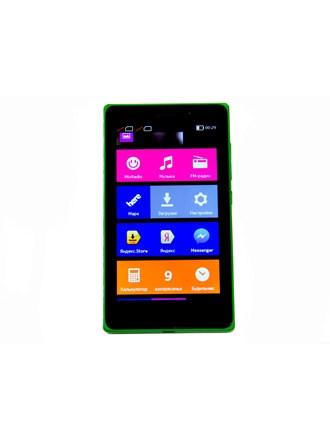 Телефон Nokia RM-1030