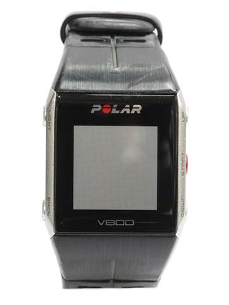 Смарт часы POLAR V800