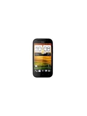 Телефон HTC One SV