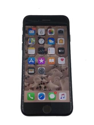 Apple iPhone 7 (32 gb)