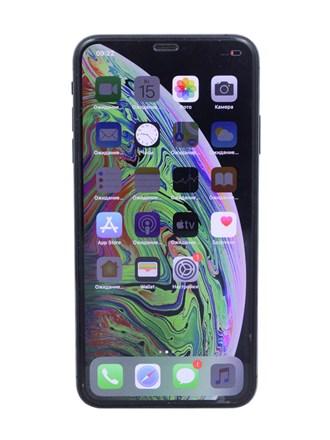 Телефон Apple iPhone Xs Max