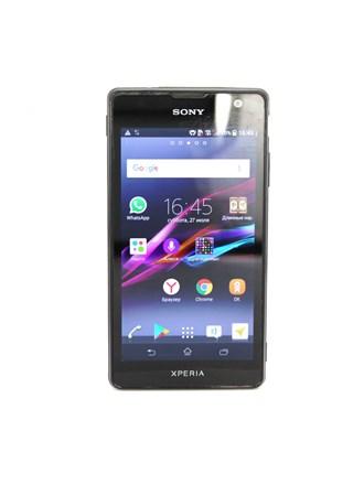 Телефон Sony Experia