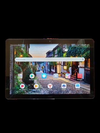 Планшет HUAWEI MediaPad T5 10 LTE Black