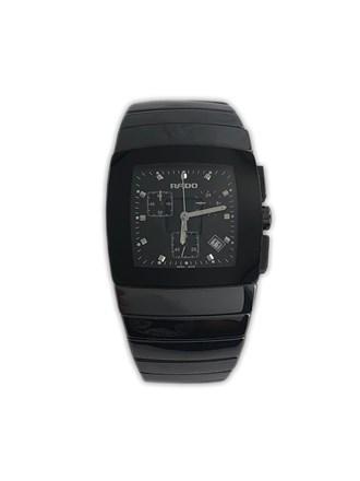 Часы Rado Diastar (реплика)