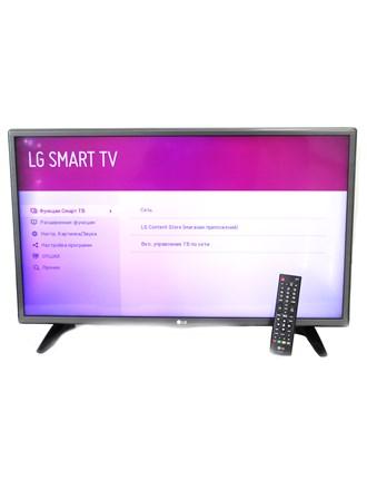 """Телевизор LG (32"""")"""