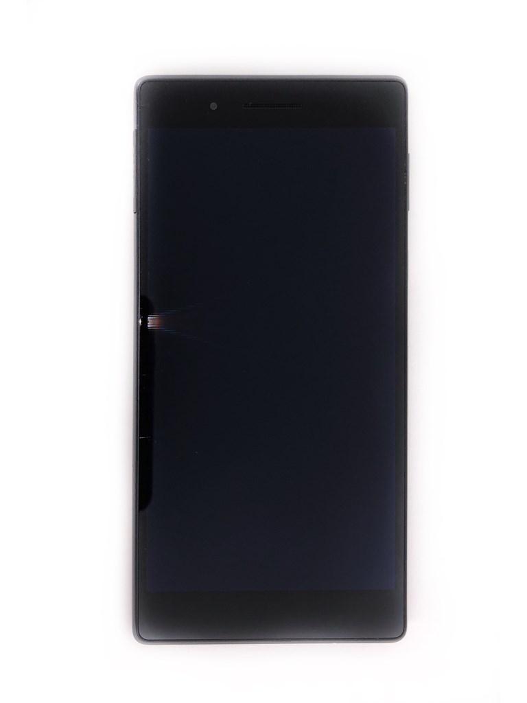 Планшет Lenovo Tab 7