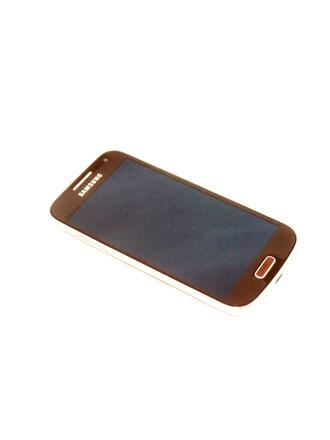 Телефон Samsung GT-I9190