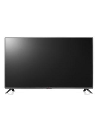 Телевизор LG 32UB 56LU