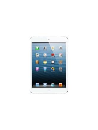 Планшет iPad mini