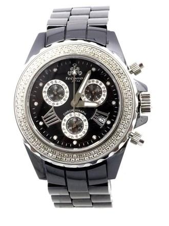 Часы Techno JPM868C