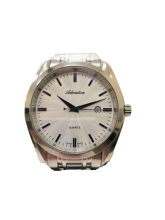 Швейцарские наручные часы Adriatica A8202.51B3Q.