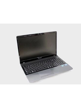 Ноутбук SAMSUNG NP300EPC