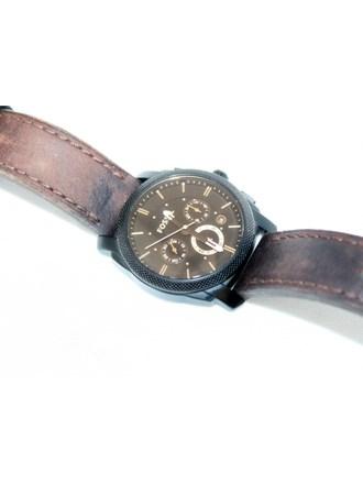 Часы мужские FOSSIL кварц