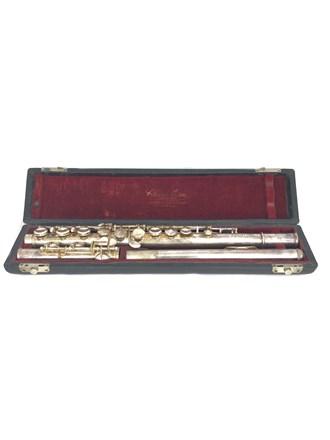 Флейта SELMER