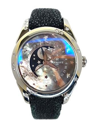 часы Ladies Perrelet