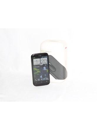 Телефон Сотовый HTC Desire