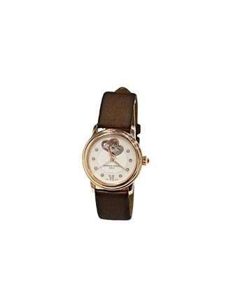 Часы Frederiqoe Constant