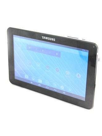 Планшет Samsung (реплика)