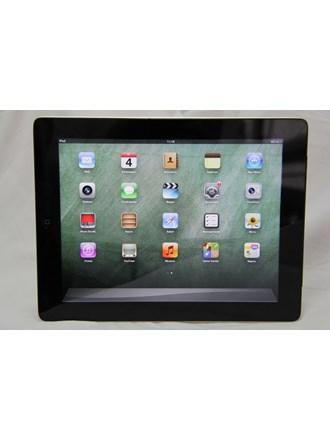 iPad III