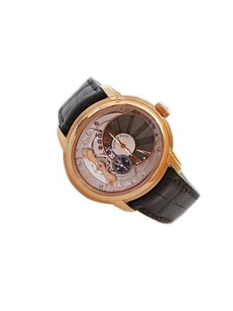 """Часы AUDEMARS PIGUET Золото 750"""""""