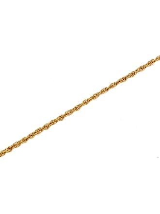 """Браслет Золото 585"""""""