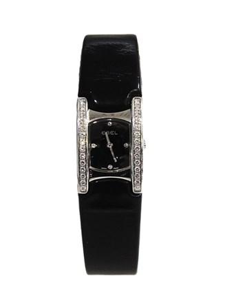 Часы EBEL Beluga