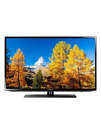 Телевизор Samsung UE 40 EH5307K