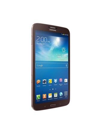 Планшет Samsung SM-T311