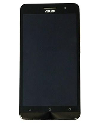 Телефон Asus Zenfone 6