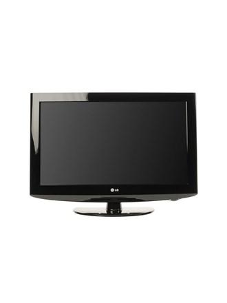Телевизор LG 32 LH2000