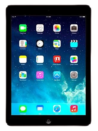 Планшет iPad Air A 1475