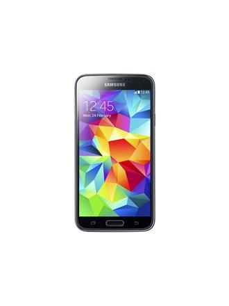 Телефон Samsung J5