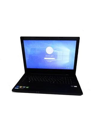 Ноутбук Lenovo g50-45