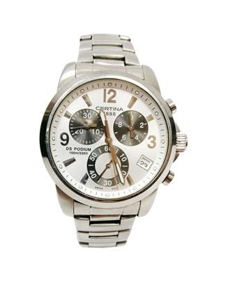Наручные часы Certina 536.7129.42.16