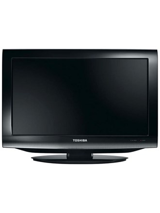Телевизор Toshiba 32DV703R