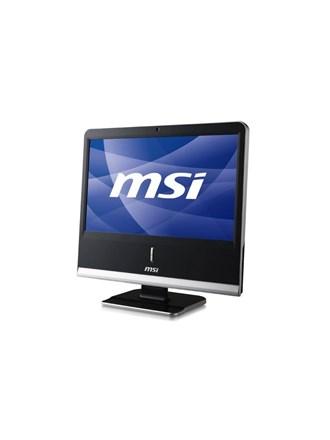 Моноблок MSI MS6633