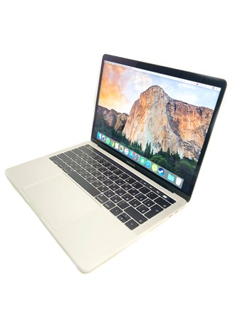 Apple MacBook Pro (13, 2018 г.)