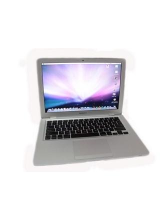 Ноутбук MACBOOK